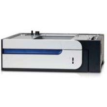 HP INC. HP CF084A LaserJet, HP LaserJet...