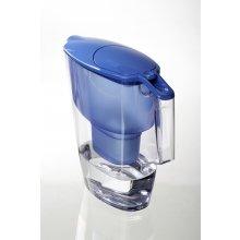 Aquaphor filterkann Time - sinine - 2,5 l