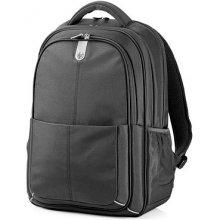 HP H4J93AA, 15.6, Backpack, Black, 452 x 198...