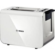 BOSCH TAT8611 Toaster Styline
