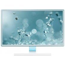 "Monitor Samsung LCD 24"" S24E391HL..."