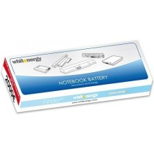 Whitenergy Bat.HP ProBook 4710 14,4V 4400mAh...