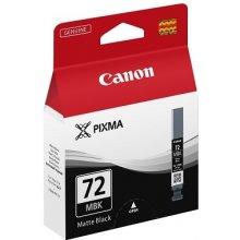 Тонер Canon PGI-72 MBK, Matte чёрный...