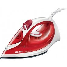 Утюг Philips GC 1029/40 Easy Speed