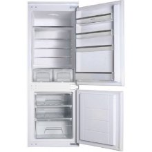 Холодильник Amica BK316.3 Combi fridge