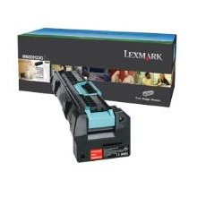 Тонер Lexmark W850H22G Photoconductor, 60000...