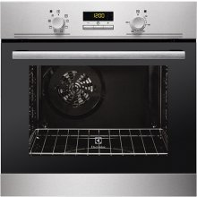Духовка ELECTROLUX Oven EZB3400AOX