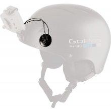 GOPRO kaamera Tethers ATBKT-005
