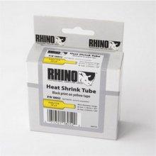 Dymo Markeerimislint Rhino 6mmx1.5m...
