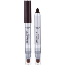 L´Oreal Paris L´Oréal Paris Brow Artist...