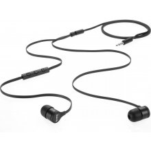 HTC Kõrvasisene peakomplekt 3.5mm, puldiga...