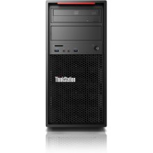 LENOVO ThinkStation P300 Tower Workstation...