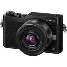 Fotokaamera PANASONIC Lumix DC-GX800 +...