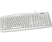 Klaviatuur Microsoft Wired 200 Business OEM...