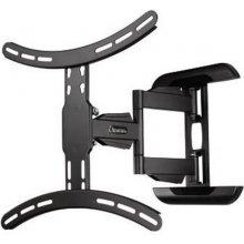 Hama LCD/VESA 400X400, FULLMOTION XL LED...