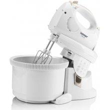 ZELMER Stand Mixer с bowl слоновая кость...