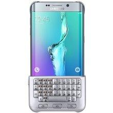 Samsung Galaxy S6 edge+ lisaklaviatuur...