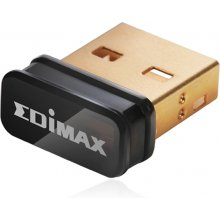 Edimax Technology Edimax Wireless nano USB...