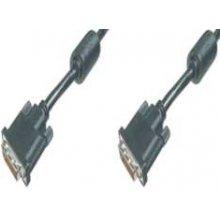 Mcab 3M DVI-D Single viide kaabel m/m
