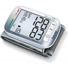 BEURER BC 50 Blutdruckmessgerät für...