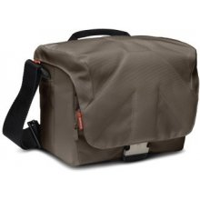Manfrotto BELLA V SHOULDER BAG B.C.STILE