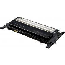 Tooner Samsung CLT-P4092B, Laser, CLP-310...