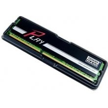 Mälu GOODRAM DDR3 PLAY 8GB/1866...