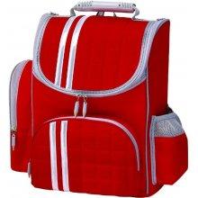 Titanum красный backpack
