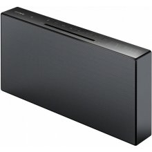 Стереосистема Sony CMT-X3CD чёрный