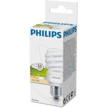 Philips EconomyTwister 12W WW E27 220-240V...