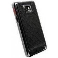 Krusell Avenyn Mobile UnderCover für Samsung...