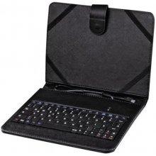 Hama OTG-планшет-Tasche mit integrierter...