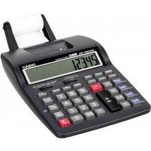 Калькулятор Casio HR-150TEC