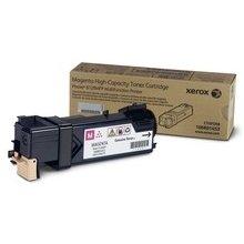 Тонер Xerox 106-R014-53 Toner Magenta