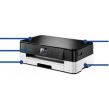 Printer BROTHER DCP-J4120DW 3 IN 1 INKJET...