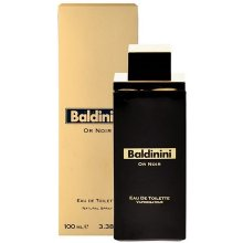 Baldinini Or Noir 100ml - Eau de Toilette...