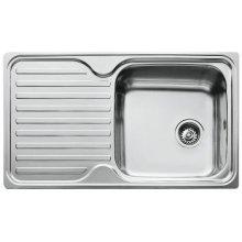 Teka Kitchen sink Classico 1C 1E MTX