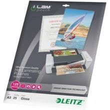 Esselte Lamineerimistaskud Leitz UDT A3...