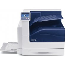 Printer Xerox Phaser 7800V_DN, 1200 x 2400...
