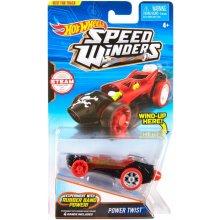 Hot Wheels Speed winders ja cars, Power...