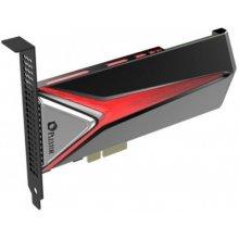 Kõvaketas PLEXTOR M8Pe Series SSD 256GB HHHL...