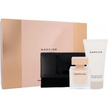 Narciso Rodriguez Narciso Poudree, edp 50 ml...