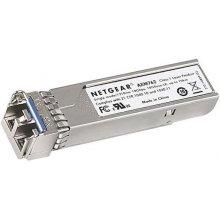 NETGEAR 10 Gigabit LR SFP+ Module, 10000...
