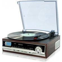 CAMRY Turntable koos MP3 / USB / SD...