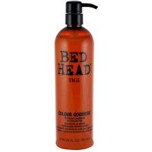 Tigi Bed Head Colour Goddess 750ml -...