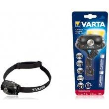 VARTA LED Sports Headlight