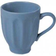Bradley Keraamiline kruus LOHUKE 10cm sinine...