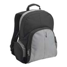 TARGUS Essential Notebook Backpack, 15.4...