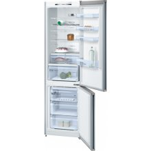 Холодильник BOSCH KGN39VL45 Fridge-freezer