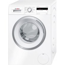 Pesumasin BOSCH WAN20040PL Washing-Machine